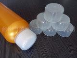 O tampão de frasco plástico do inseticida da injeção traz o molde transparente do chapéu