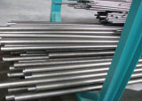 Barra d'acciaio 1020 di rivestimento freddo 1040 1045 4130 4140 4340