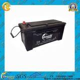 RoHS Standard12v 190ah JIS Autobatterie
