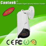 Macchina fotografica domestica del IP della soluzione del CCTV 1080P di sorveglianza alta (KIP-CF60)