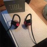 Fone de ouvido sem fio dos auriculares Pb3.0 Bluetooth dos esportes