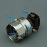 8981454530 Assy 8-98145453-0 и 8 модулирующей лампы/клапана всасывания Isuzu первоначально 98145453 0 и