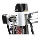 De hete het Verkopen Anet A8 LCD Levering voor doorverkoop van de Printer van de Desktop van het Scherm 3D