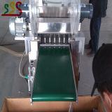 Matériel d'enveloppe de machine à emballer de vide avec la machine d'enveloppe de certificat