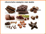 Kh Hot Sale Chocolate Candy Making Machine