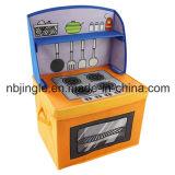 Kind-Ablagekasten mit Küche-Entwurf (GSA9256)