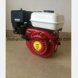 196cc de Motor van de benzine voor de Pomp van het Water