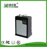 UL-Adapter elektrischer Luft Aromatherapy Diffuser (Zerstäuber) für Cbm-Dichte 2000