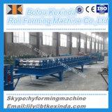 機械を作る中国Kxdサンドイッチパネルの屋根瓦