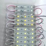 Eclairage extérieur pour enseignes à LED LED SMD 5050 Module