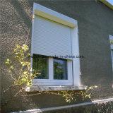 45mm Aluminium-Rollen-Fenster