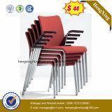 新しいデザイン快適な会議の折りたたみ椅子(HX-5CH001)