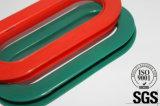Plastik-pp. Teile des Metallstahlspritzen-