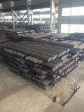 DIN1.7014の17crs3表面硬化の鋼鉄(BS EN 10084)