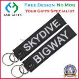 Logotipo personalizado regalo promocional barato popular