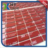3m Vhb Zweischichtenacrylschaumgummi-Klebstreifen