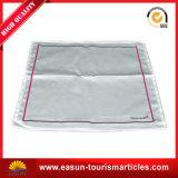 Melhor preço China fabrica toalhas de mesa para avião