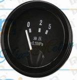 mètre de température de l'eau d'inductance de 53mm