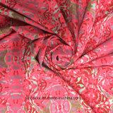 80%Nylon 20% Badebekleidungs-Drucken-Gewebe des Spandex-190-200 G/M