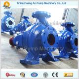 Energiesparende zentrifugale Bewässerung-Wasser-Pumpen