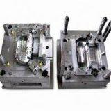 Инструменты впрыски высокой точности пластичные с обслуживанием Deisgn прессформы (LW-031707)