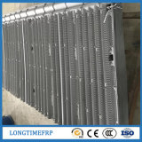 2450*1330mm BAC-Kühlturm füllen Flims