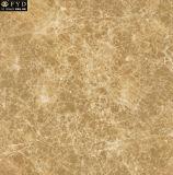 Mattonelle di marmo 82006 del granito della porcellana delle mattonelle del pavimento non tappezzato della pietra della decorazione del materiale da costruzione del marmo delle mattonelle