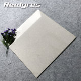 60X60安く磨かれた艶をかけられた床の大理石およびタイル
