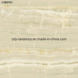 Плитка стены плитки плиточного пола Cyrstal серого цвета микро-