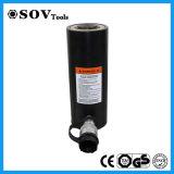 Tonnellaggio martinetto idraulico di alta qualità di serie di RC alto
