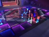 Wedding, Tanz-Stadium, Partei LED Digital magisches Dance Floor
