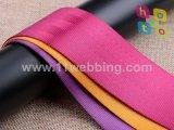 Colores de alta calidad cinturón de seguridad del coche de seguridad de nylon