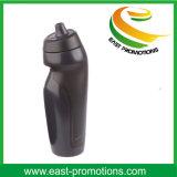 650ml gewaarborgde Kwaliteit het Juiste Water van de Prijs Plastic Fles