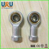 Rolamentos de extremidade de Rod comum (SI30E/SI35E/SI40E/SI45E/SI50E/SI60E/SI70E/SI80E)