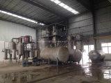 Vente en gros pure de la lutéoline 98% de qualité, poudre d'extrait de Scphora Japonica