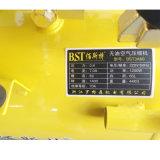 Compresseur à air sans vis sans huile 50L 2X600W sans huile