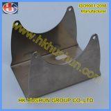 Het Stempelen van het Metaal van de hoge Precisie Aangepaste Delen van de Fabrikant van China (hs-st-012)