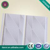 Водоустойчивые панели потолка PVC для живущий комнат с сертификатом Ce