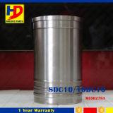 ディーゼル機関のClinderはさみ金10DC10 8DC10私(062783)