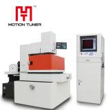 ワイヤー切口EDM CNC機械価格