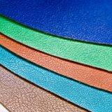 Прочная мягкая Eco-Friendly кожа PU 2017 синтетическая для ботинок Carseat сумок мебели
