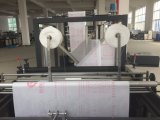 Form-Beutel des Hochleistungs--Zxl-E700, der Maschine herstellt