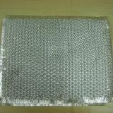 Nacelles Cover Use tecido de fibra de vidro em 3D