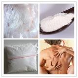 99% 순수성 성 증진 스테로이드 Tadalafil CAS 171596-29-5