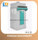 供給機械のための低価格そして高性能の正方形のパルスフィルター(TBLMFa15)