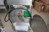 FC-305 автоматический Vegetable автомат для резки, машина резца капусты