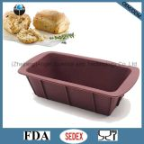 Hot Sell Non - Stick Bread Loaf Pan Sc38