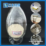 Óxido Sm2o3 del samario del CAS 12060-58-1