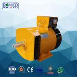 генератор AC трехфазной серии Stc 10kw одновременный