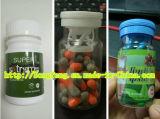 Abnehmen Kapsel-Diät-Pillen für Gewicht-Verlust keine Nebenwirkung